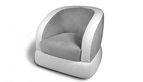 Кресло NIERI Moira
