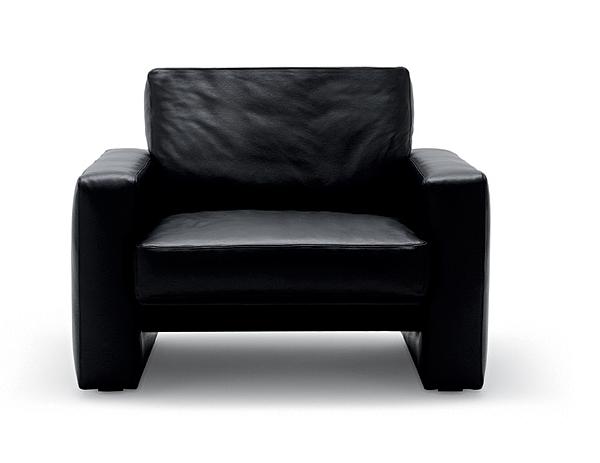 Кресло SWAN  LARIO