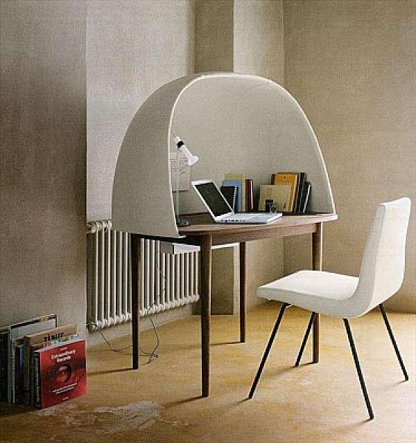 Письменный стол LIGNE ROSET 19980029