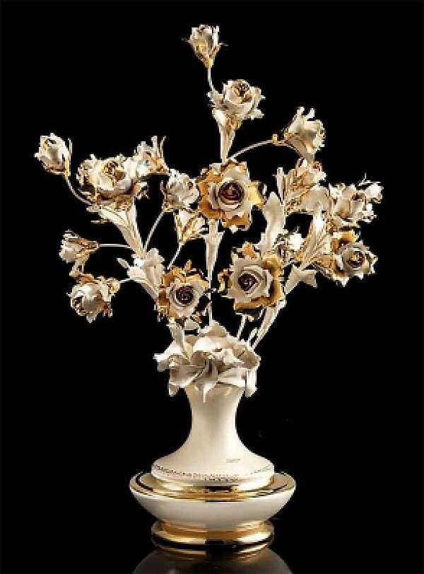 Цветы LORENZON (F.LLI LORENZON) FV.20/AVO ARTE E CERAMICA