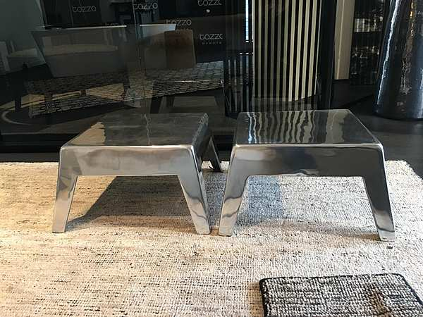 Столик Tavolino Poliform tavolini