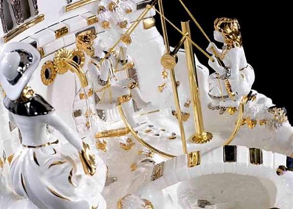 Напольная лампа LORENZON (F.LLI LORENZON) L.682/BOPLF