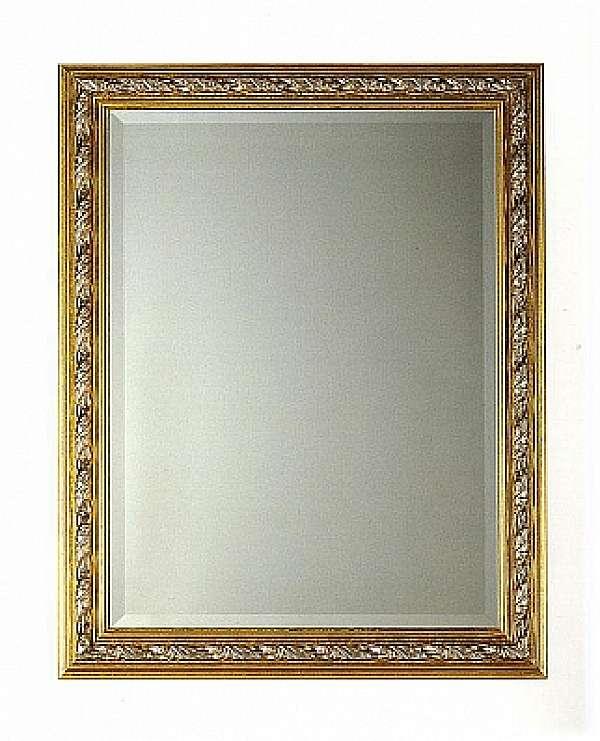 Зеркало OF INTERNI CL.2669