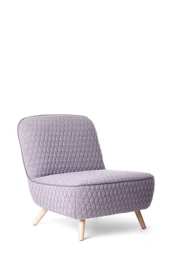 Кресло MOOOI Cocktail Chair PCOCKCHAII