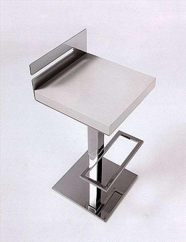 Барный стул SEDIT LUXM20
