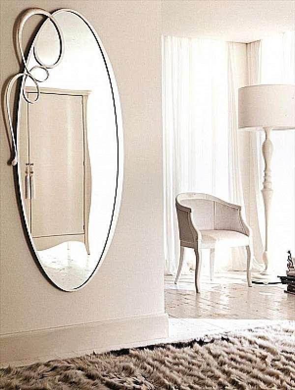 Зеркало CORTE ZARI Art. 349 CHARME