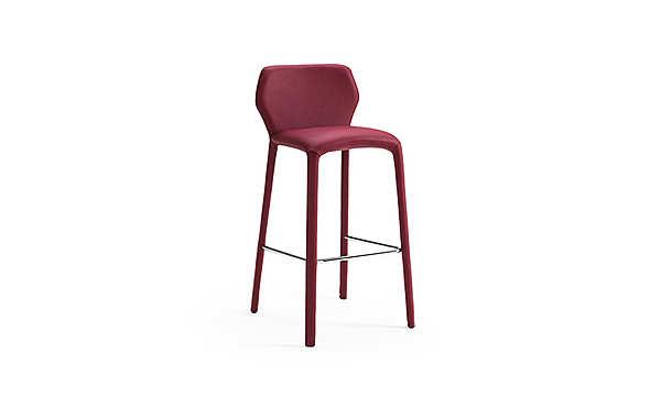 Барный стул Eforma SHI61 SHILA
