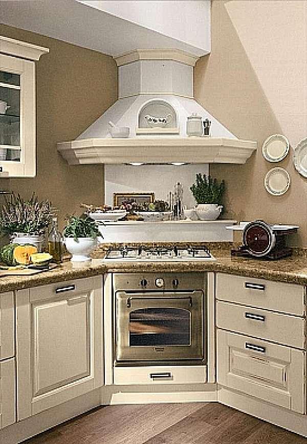 Кухня LUBE CUCINE Laura 06