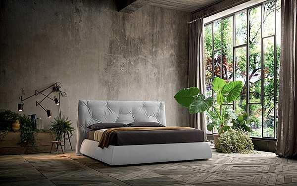 Кровать Felis LENNY BEDSTORIES