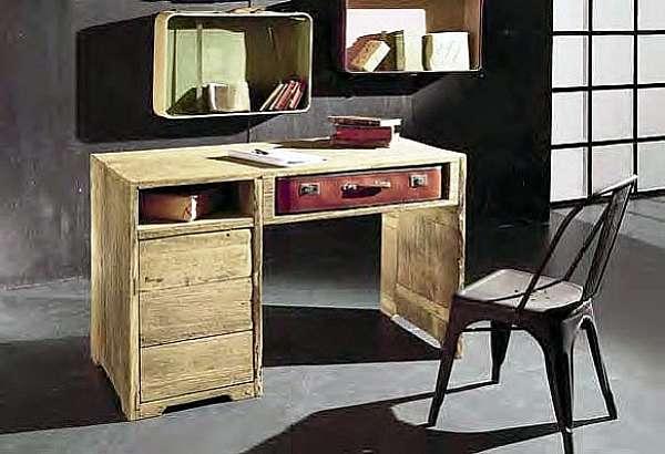 Стол NATURE DESIGN  (FRANCO MARIO) ND1202