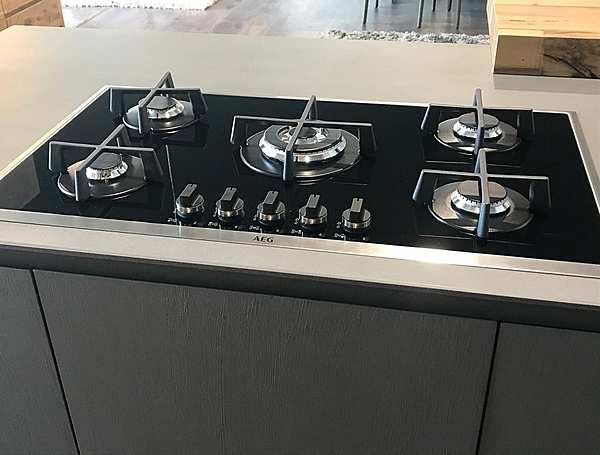 Кухня Modulnova Twenty+MH6