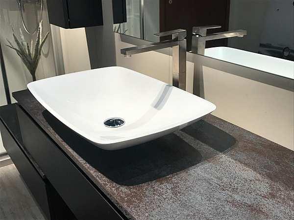 Ванная RIVO