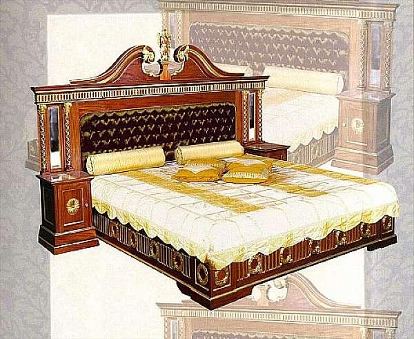 Кровать CAMERIN SRL 5010