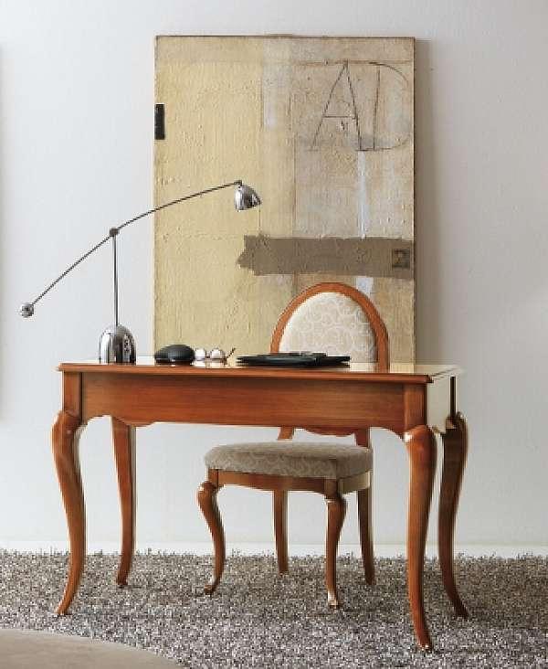 Письменный стол GIORGIO CASA 466 Memorie_Veneziane