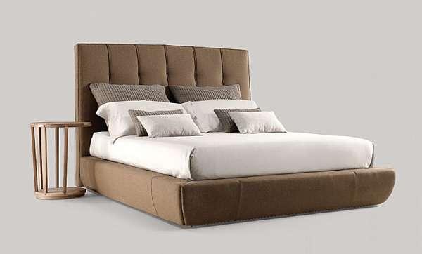 Кровать VOLPI 8NLG-004-0IB