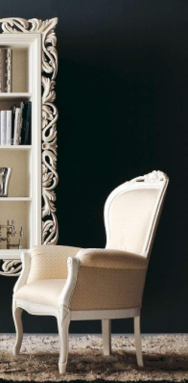 Кресло GIORGIO CASA 478