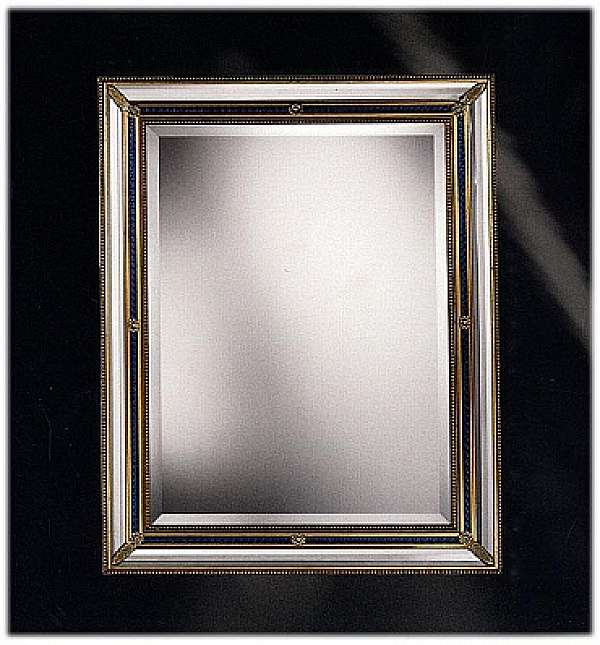 Зеркало OF INTERNI CL.2367