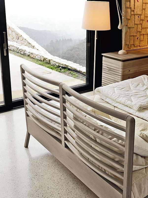 Кровать DALE P-610