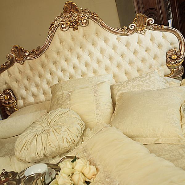 Кровать STILE LEGNO 9060.180