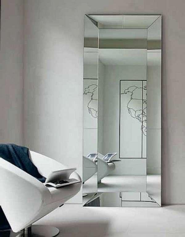 Зеркало CATTELAN ITALIA REGAL