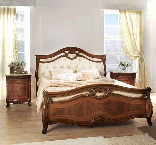 Комплект мебели для спальни Alto Di Gamma