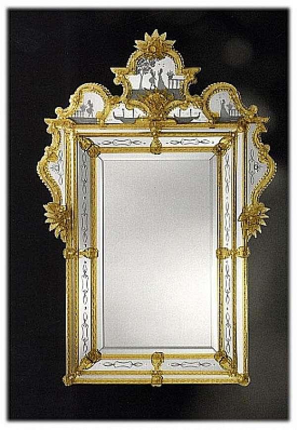 Зеркало OF INTERNI 550.89