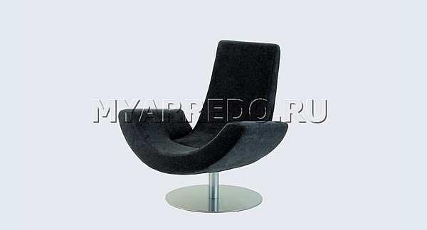 Кресло ARKETIPO Fly 5902001
