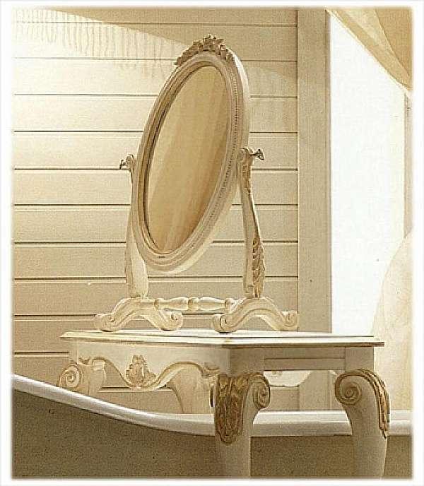Зеркало SAVIO FIRMINO 4600 SPE