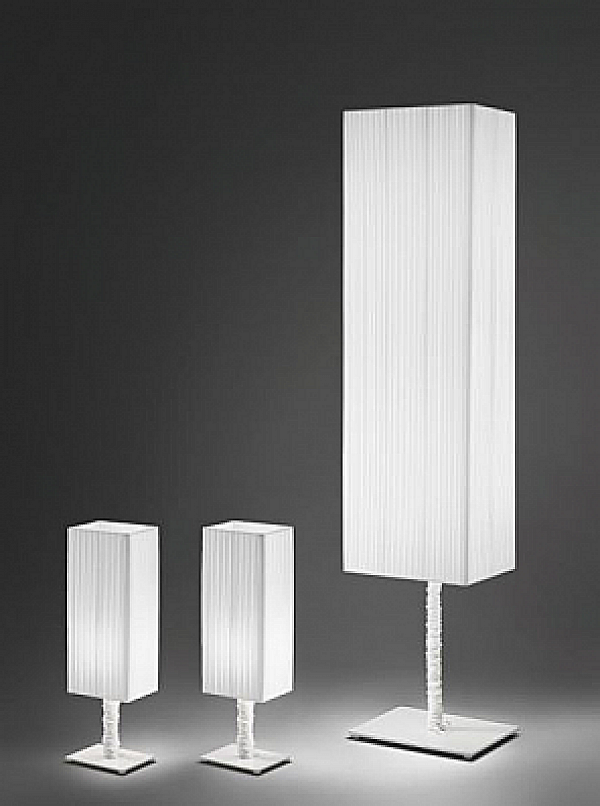 Напольная лампа ITALAMP 3049/P