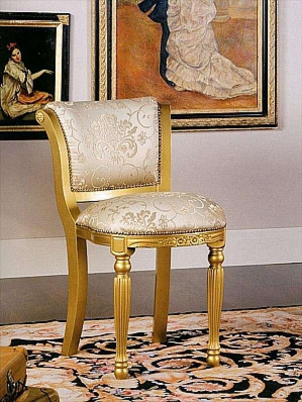 Кресло MIRANDOLA 261