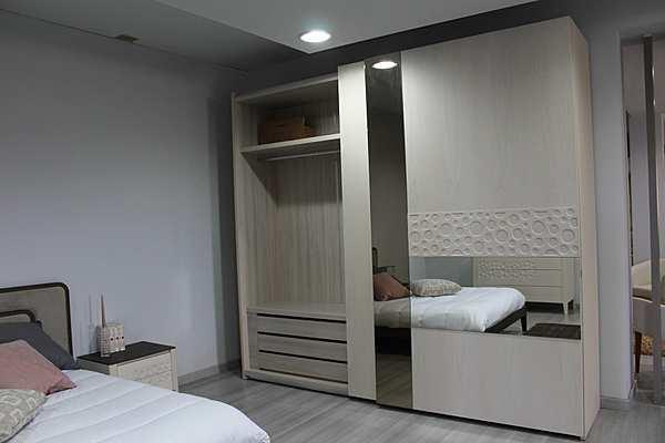 Спальня MODO10 MOON