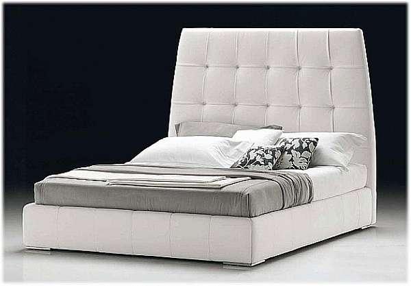 Кровать TONIN CASA PACIFICO - 7862