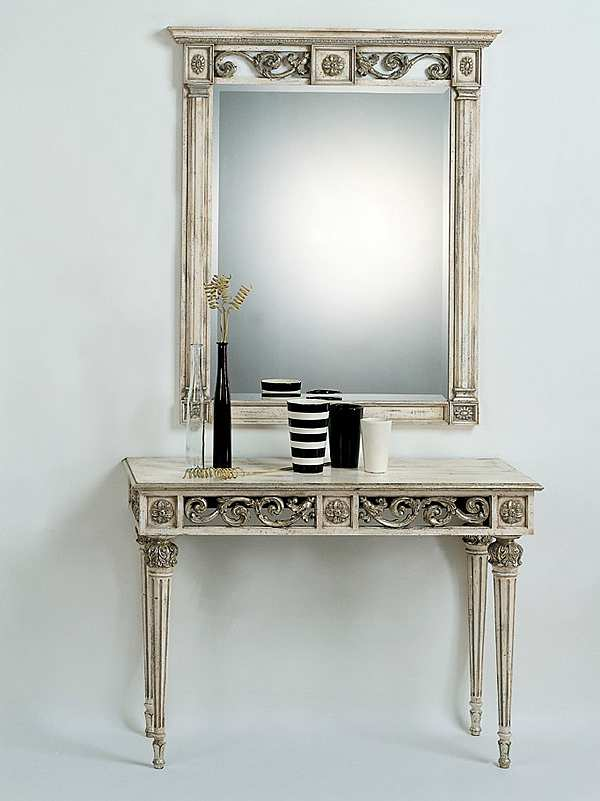 Зеркало SPINI 19902 Spini Interni