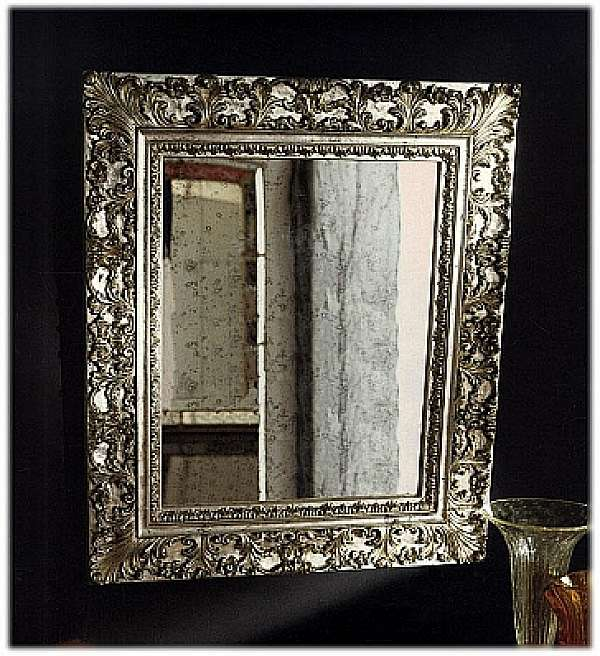 Зеркало OF INTERNI CL.2700GR