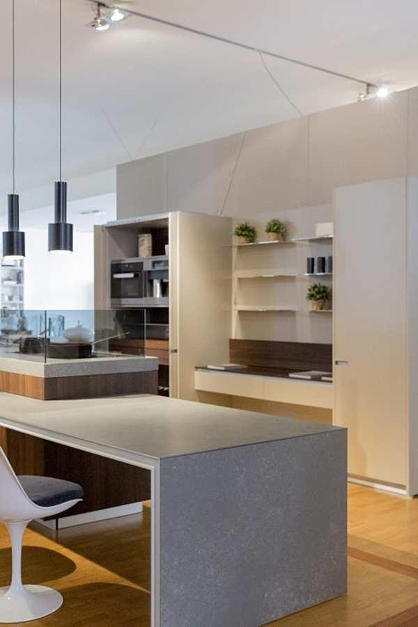 Кухня Ernestomeda