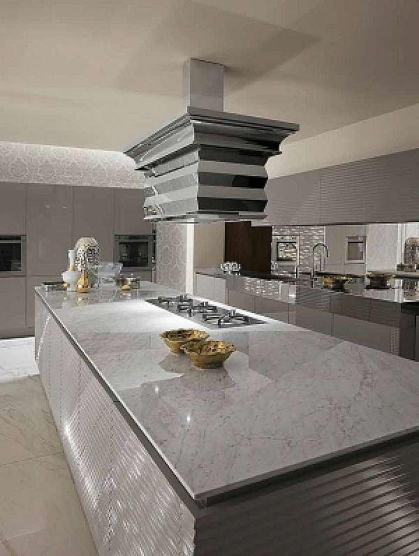Кухня ASTER CUCINE Glam-10