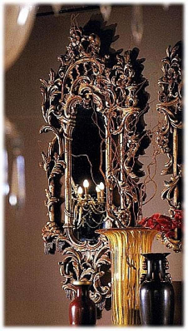 Зеркало JUMBO MER-12