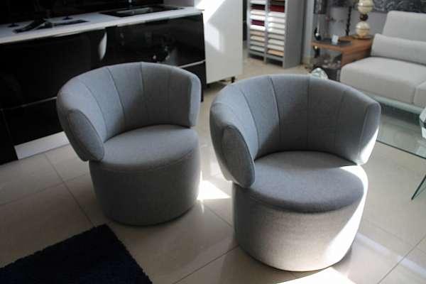 Кресло 648
