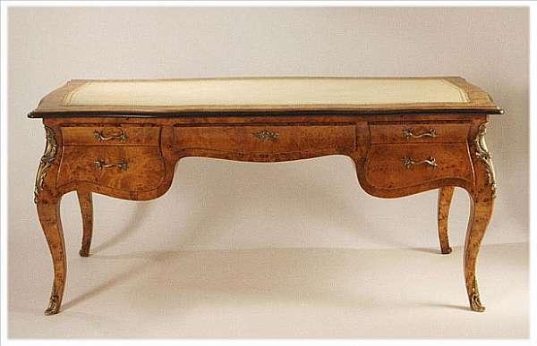 Письменный стол COLOMBOSTILE 8671 SC