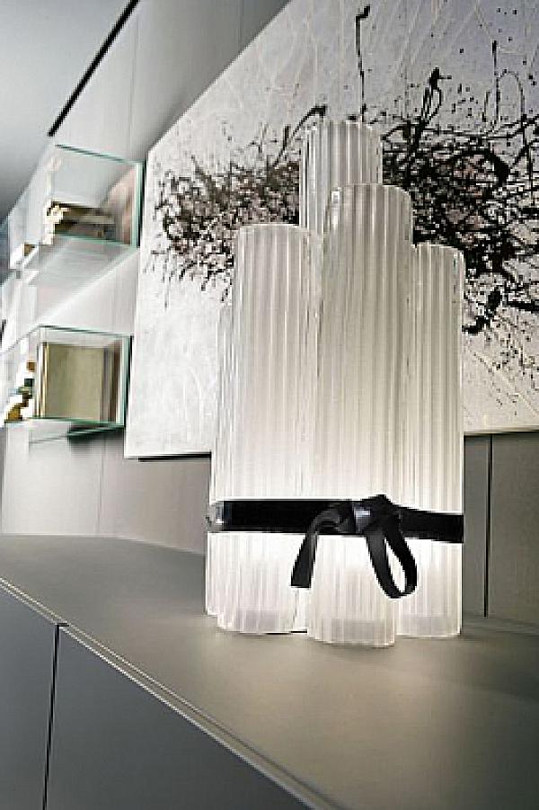 Настольная лампа ITALAMP T500/L