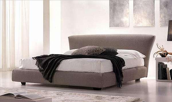 Кровать BEDDING SNC Fancy