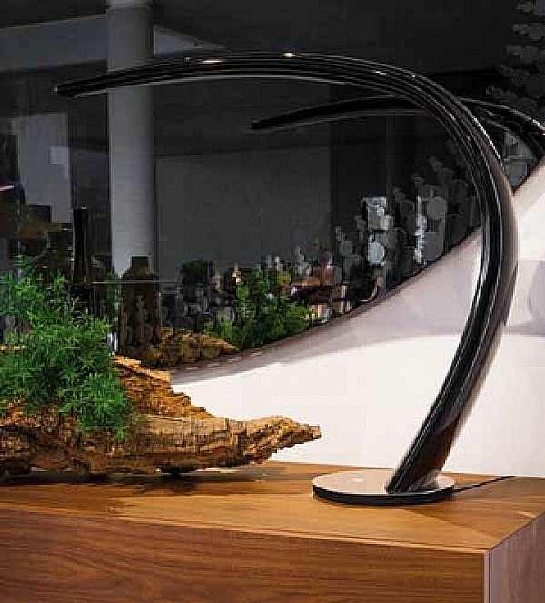 Настольная лампа CATTELAN ITALIA MAMBA