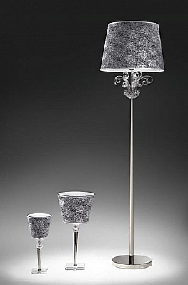 Напольная лампа ITALAMP 754/P