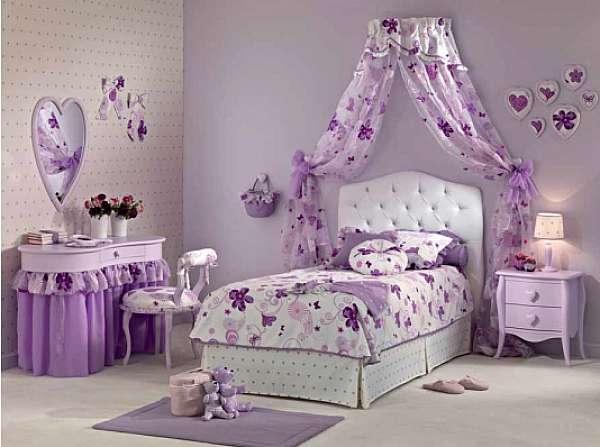 Кровать PIERMARIA DIAMONDS   Young