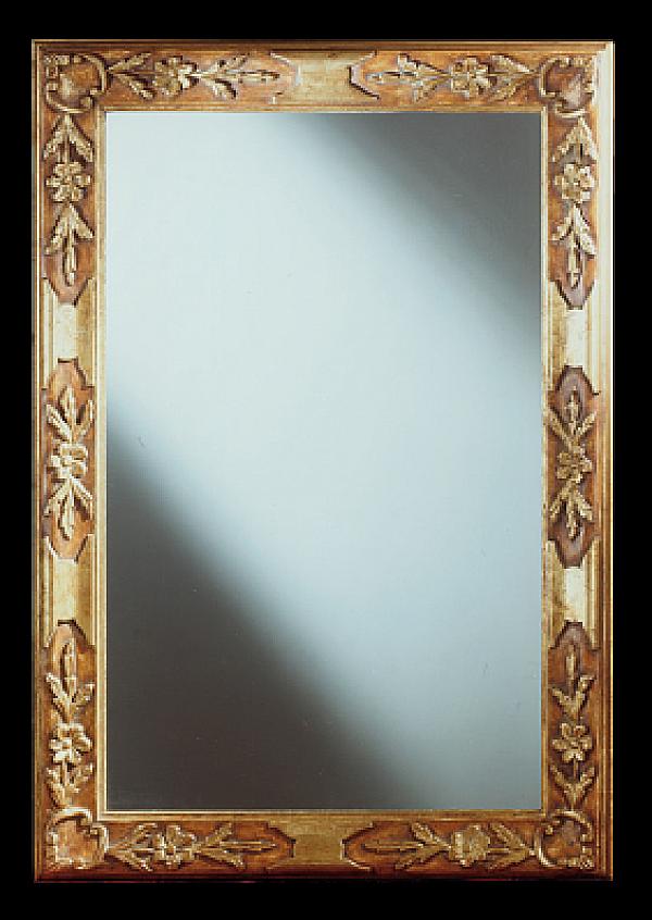 Зеркало STILE LEGNO 1099