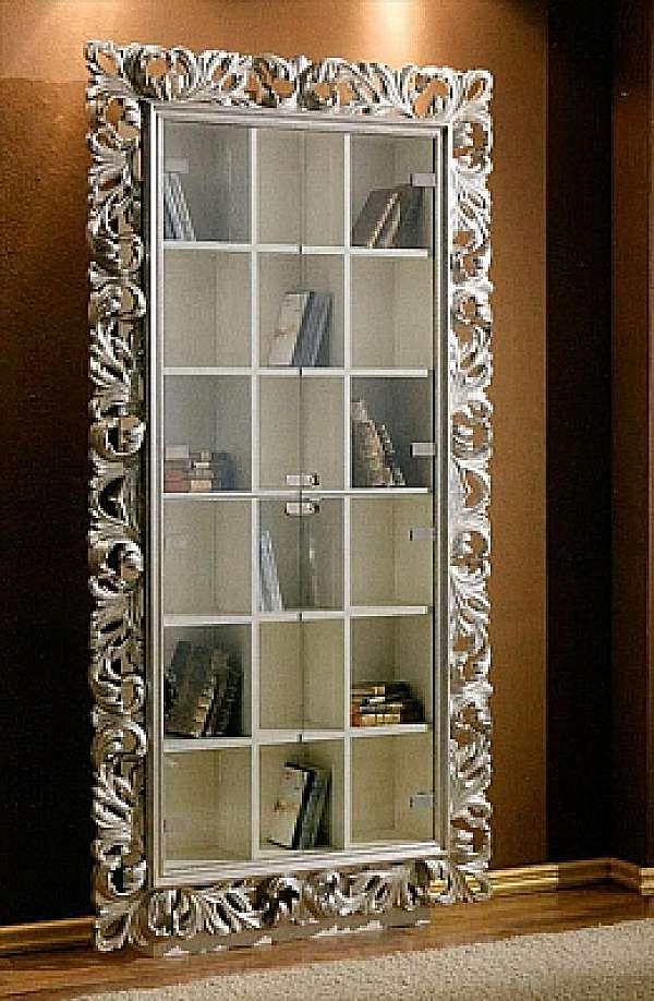 Книжный шкаф SCAPPINI 2202