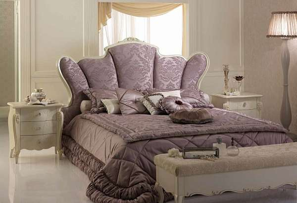 Кровать PIERMARIA bedopera Night collection