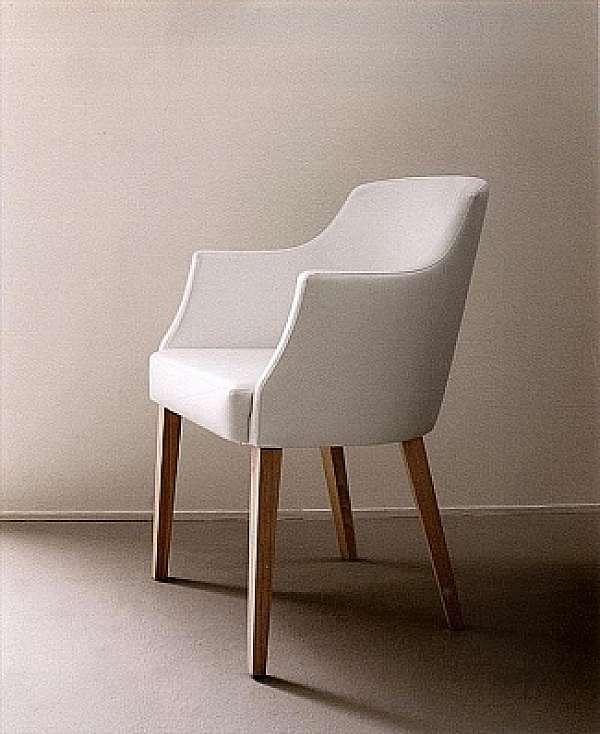 Кресло SEDIT AIDS10