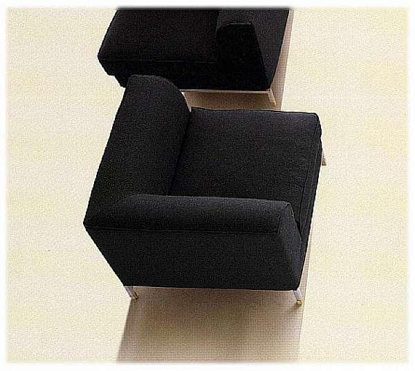 Кресло FELICEROSSI 1079_Midi Contract