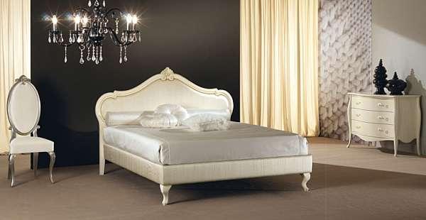 Кровать PIERMARIA driade Piermaria_coll_Notte